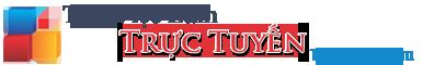 Tìm Việc Làm Trực Tuyến – Kỹ Năng Nghề Nghiệp – Hồ Sơ Xin Việc
